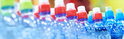 """How to reduce Acetaldehyde (""""AA"""") in PET bottles"""