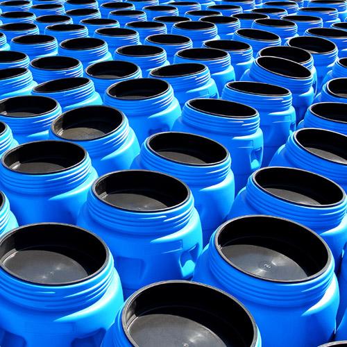 blue-drums
